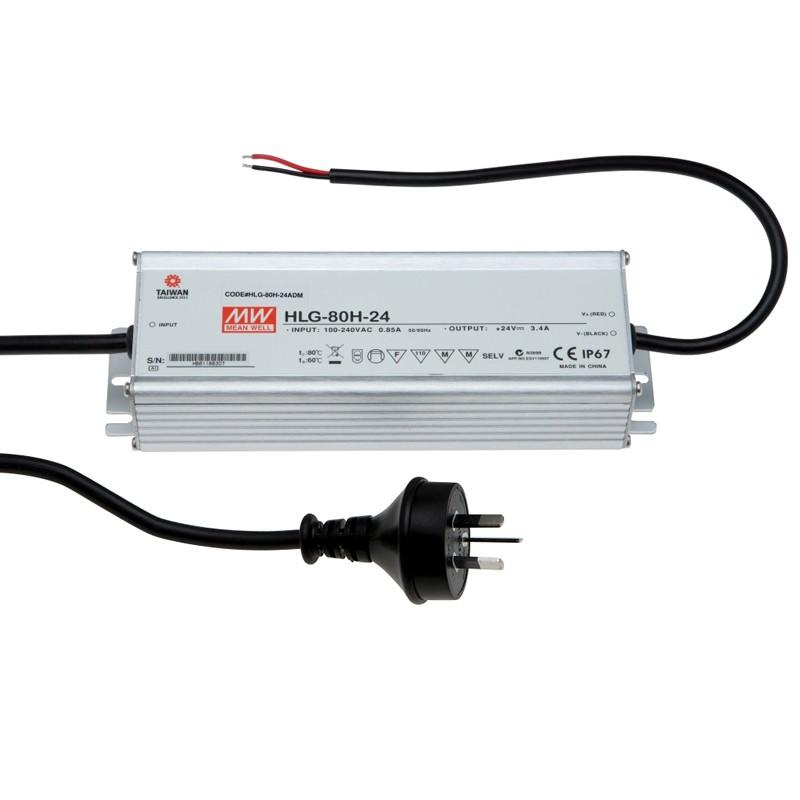 Køb Middelbrønd HLG-serie CV / CC strømforsyning 40 ~ 600W. Middelbrønd HLG-serie CV / CC strømforsyning 40 ~ 600W priser. Middelbrønd HLG-serie CV / CC strømforsyning 40 ~ 600W mærker. Middelbrønd HLG-serie CV / CC strømforsyning 40 ~ 600W Producent. Middelbrønd HLG-serie CV / CC strømforsyning 40 ~ 600W Citater.  Middelbrønd HLG-serie CV / CC strømforsyning 40 ~ 600W Company.