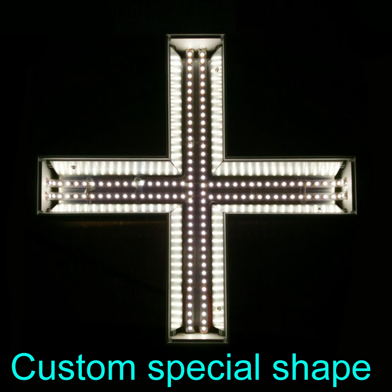 Custom special shape.jpg
