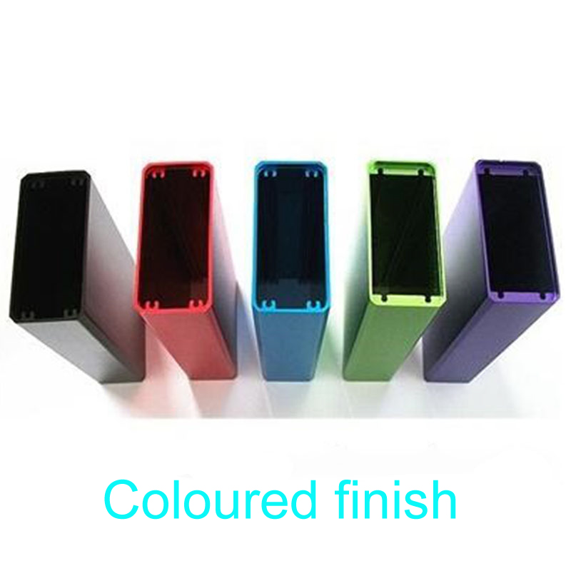 coloured finish.jpg