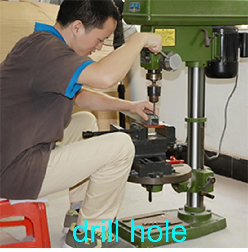 drill  hole.jpg