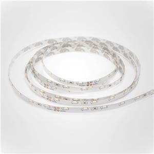 335 60LED Side 7.2W / M 12 / 24V-5mm / 8mm printkort