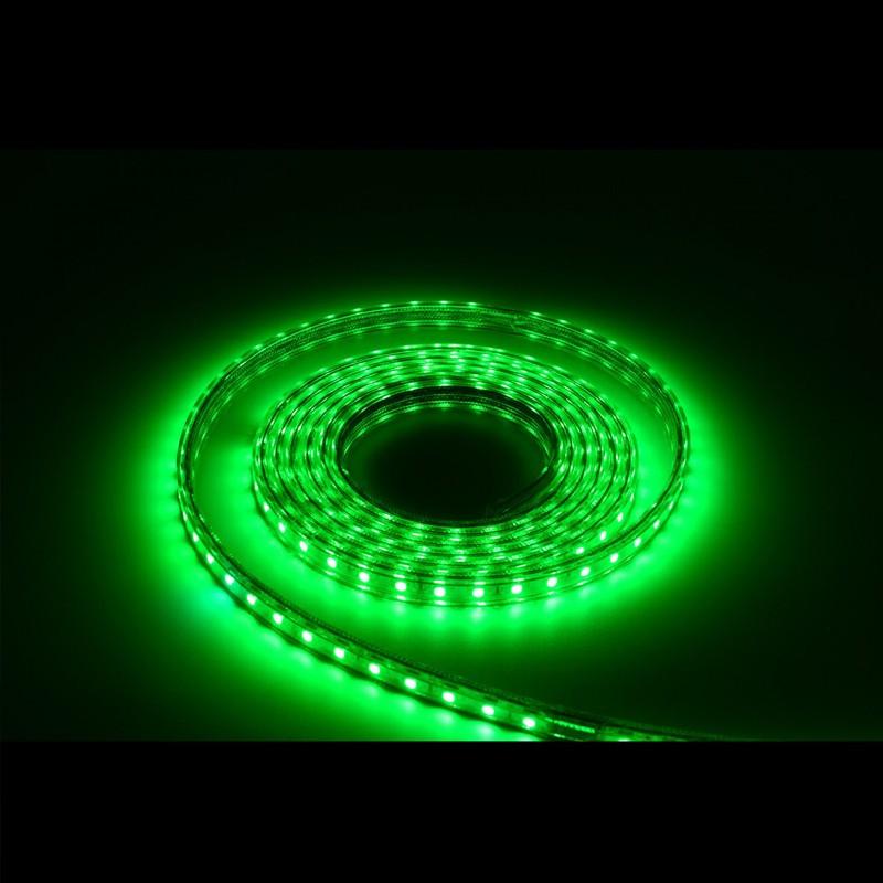 5050 120LED RGB 28.8W/M 24V Manufacturers, 5050 120LED RGB 28.8W/M 24V Factory, Supply 5050 120LED RGB 28.8W/M 24V