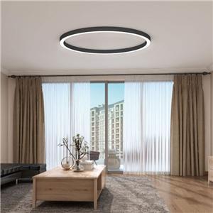 C35 Bendable LED aluminum profile Manufacturers, C35 Bendable LED aluminum profile Factory, Supply C35 Bendable LED aluminum profile