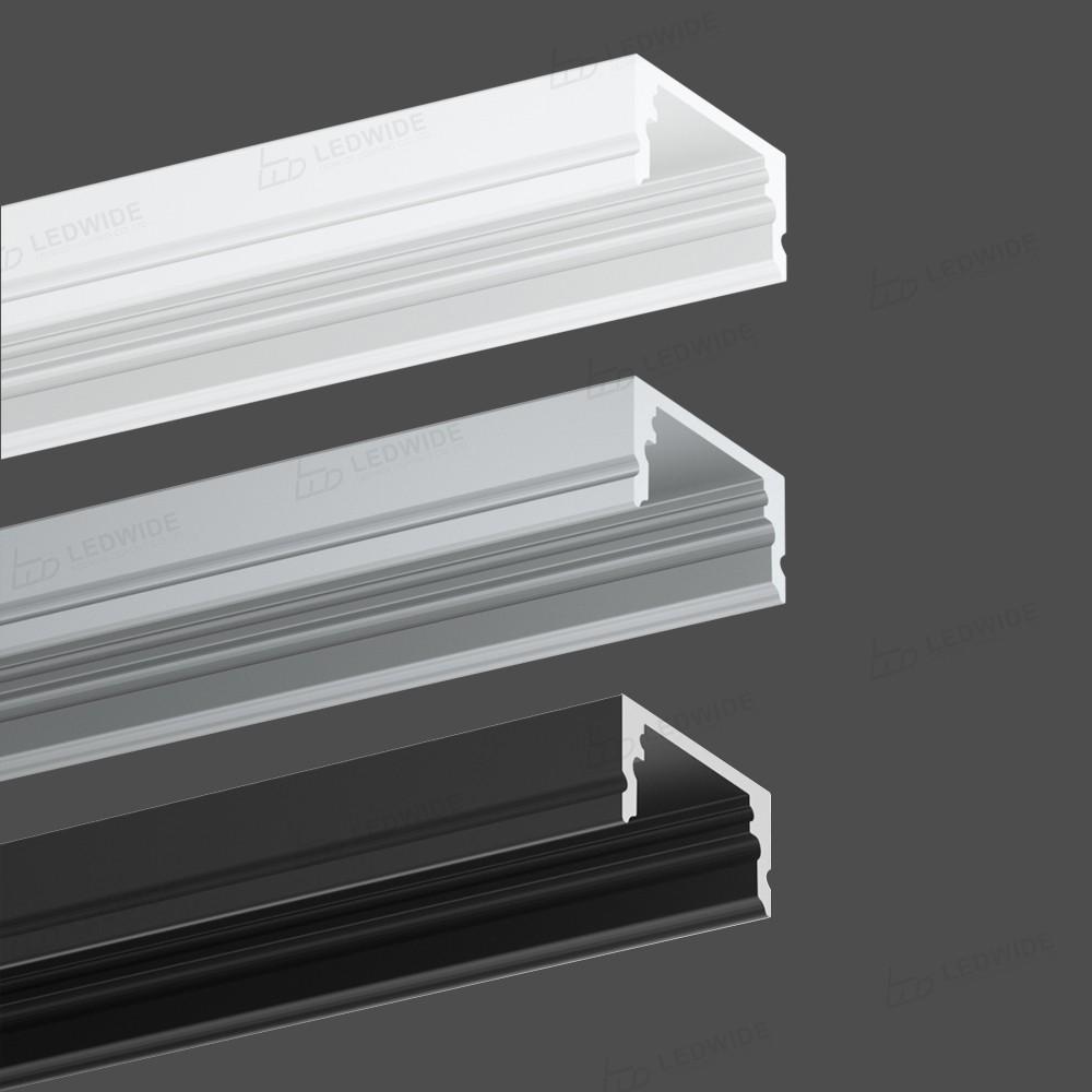 Kaufen AS1 Dünnes und meistverkauftes quadratisches LED-Profil 17x8,5 mm;AS1 Dünnes und meistverkauftes quadratisches LED-Profil 17x8,5 mm Preis;AS1 Dünnes und meistverkauftes quadratisches LED-Profil 17x8,5 mm Marken;AS1 Dünnes und meistverkauftes quadratisches LED-Profil 17x8,5 mm Hersteller;AS1 Dünnes und meistverkauftes quadratisches LED-Profil 17x8,5 mm Zitat;AS1 Dünnes und meistverkauftes quadratisches LED-Profil 17x8,5 mm Unternehmen