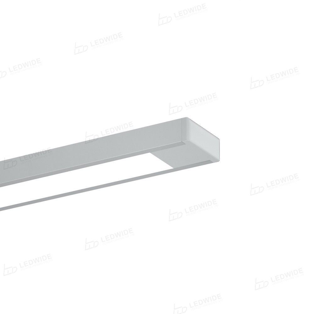 AS5 Versatile slim surface led extrusion 15.9x6mm Manufacturers, AS5 Versatile slim surface led extrusion 15.9x6mm Factory, Supply AS5 Versatile slim surface led extrusion 15.9x6mm