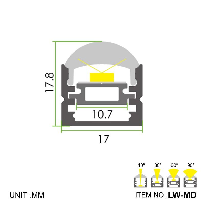 Køb MD 10 ° / 30 ° / 60 ° / 90 ° 17x17.8mm. MD 10 ° / 30 ° / 60 ° / 90 ° 17x17.8mm priser. MD 10 ° / 30 ° / 60 ° / 90 ° 17x17.8mm mærker. MD 10 ° / 30 ° / 60 ° / 90 ° 17x17.8mm Producent. MD 10 ° / 30 ° / 60 ° / 90 ° 17x17.8mm Citater.  MD 10 ° / 30 ° / 60 ° / 90 ° 17x17.8mm Company.