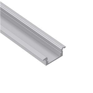 AR1 Recessed Led Aluminum Profile