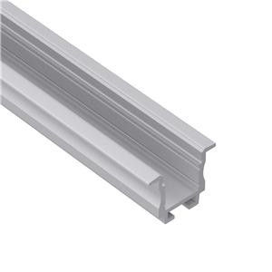 WR2 Recessed Led Aluminum Profile