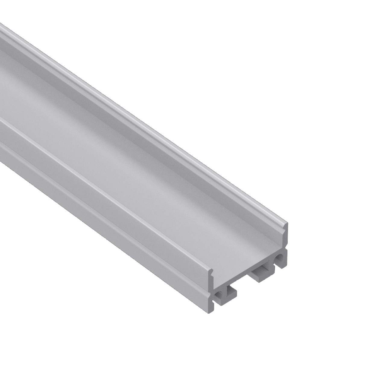 AT4 Surface Mount Led Aluminum Profile Manufacturers, AT4 Surface Mount Led Aluminum Profile Factory, Supply AT4 Surface Mount Led Aluminum Profile