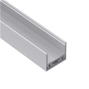 AT12N Pendant Led Aluminum Profile