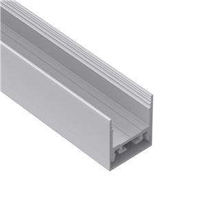 AT12N-3 Pendant Led Aluminum Profile