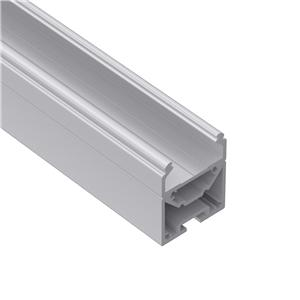 AT15-30 Pendant Led Aluminum Profile