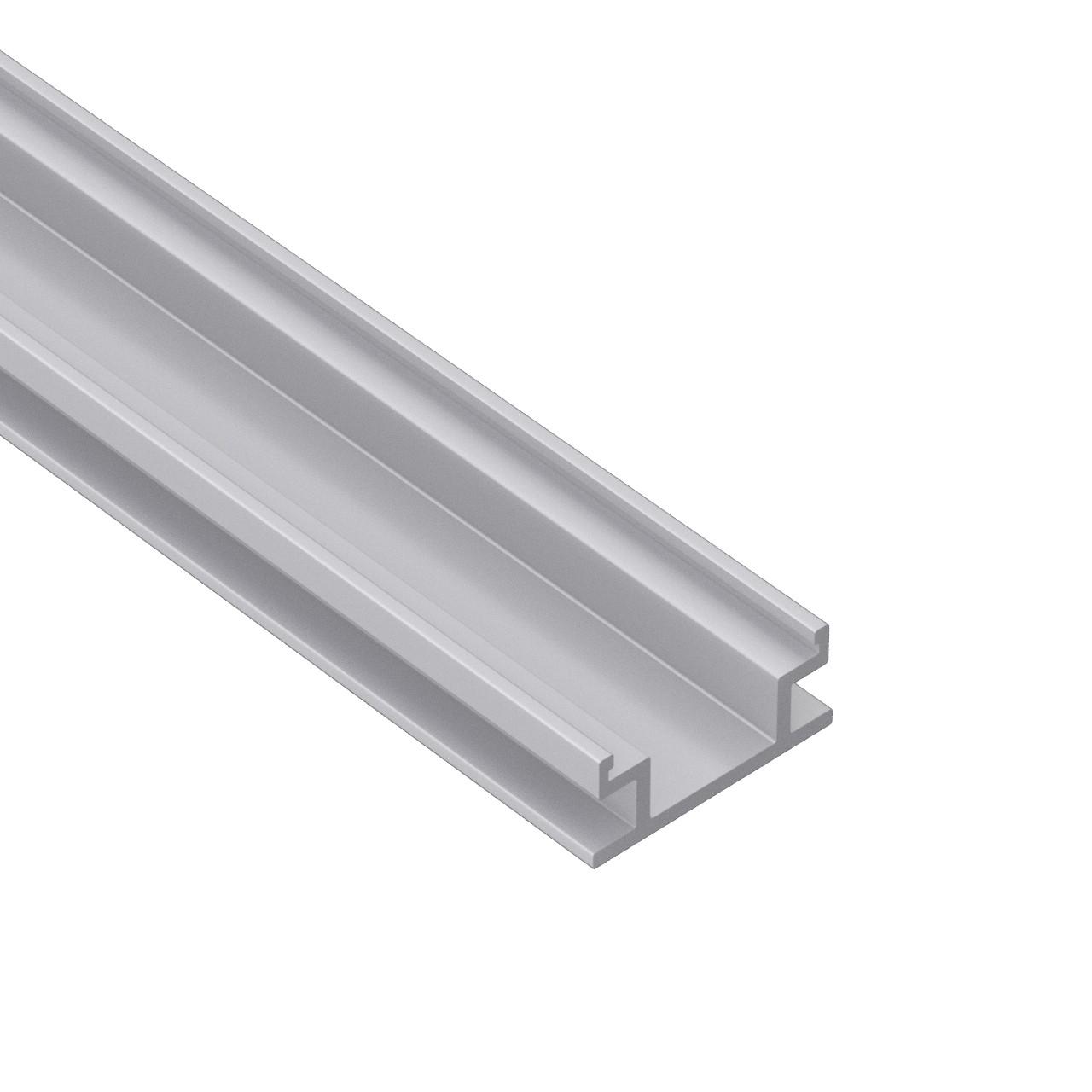AA Boden IP67 Led Aluminium-Profil
