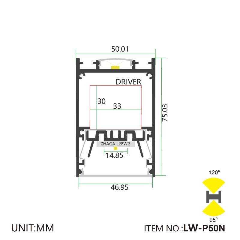 Køb P50N Driver indbygget op / ned 50x75mm. P50N Driver indbygget op / ned 50x75mm priser. P50N Driver indbygget op / ned 50x75mm mærker. P50N Driver indbygget op / ned 50x75mm Producent. P50N Driver indbygget op / ned 50x75mm Citater.  P50N Driver indbygget op / ned 50x75mm Company.