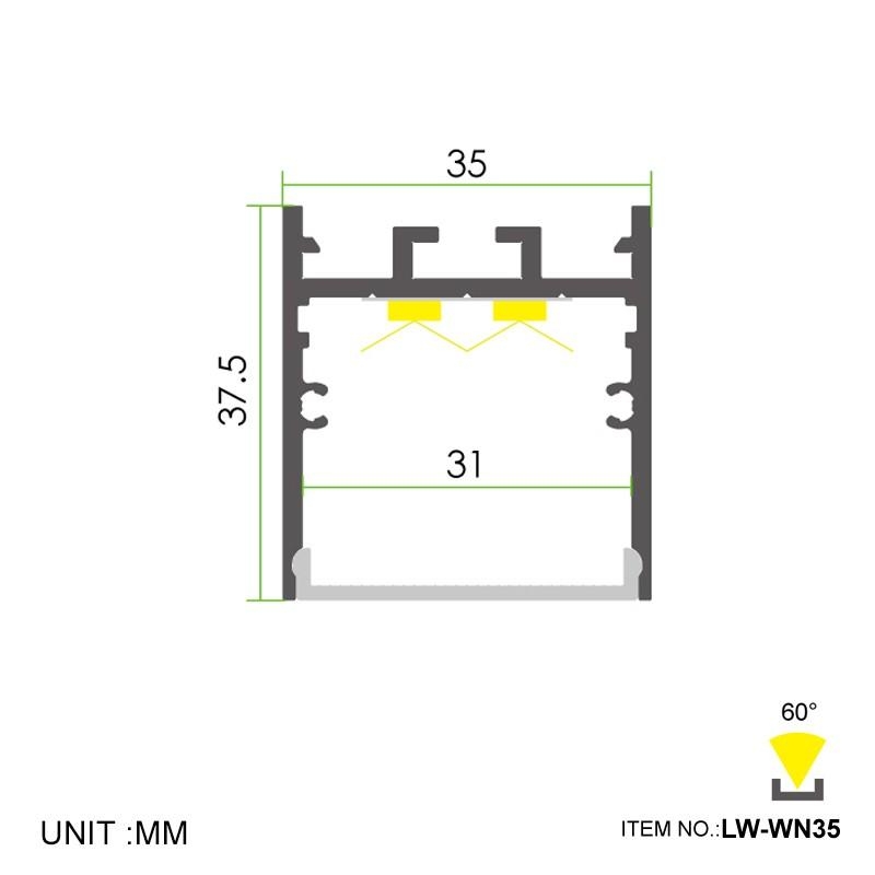 Koop WN35 opbouw / pendel 35x37,5 mm. WN35 opbouw / pendel 35x37,5 mm Prijzen. WN35 opbouw / pendel 35x37,5 mm Brands. WN35 opbouw / pendel 35x37,5 mm Fabrikant. WN35 opbouw / pendel 35x37,5 mm Quotes. WN35 opbouw / pendel 35x37,5 mm Company.