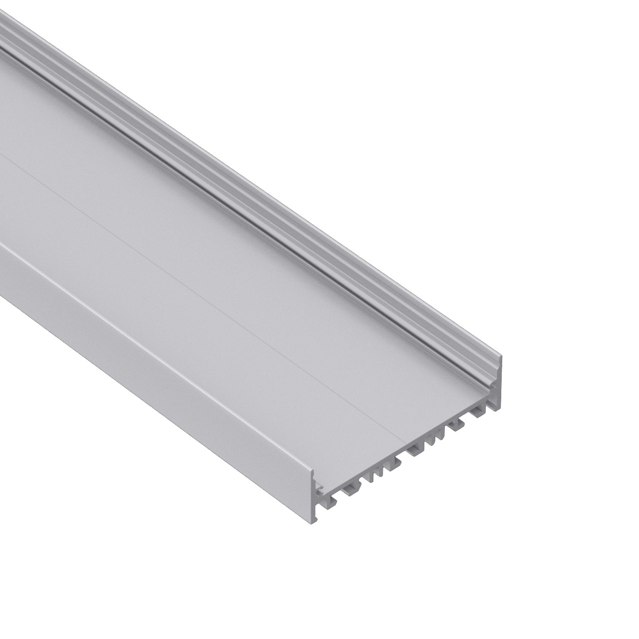 E80-22 Led Aluminium Profile