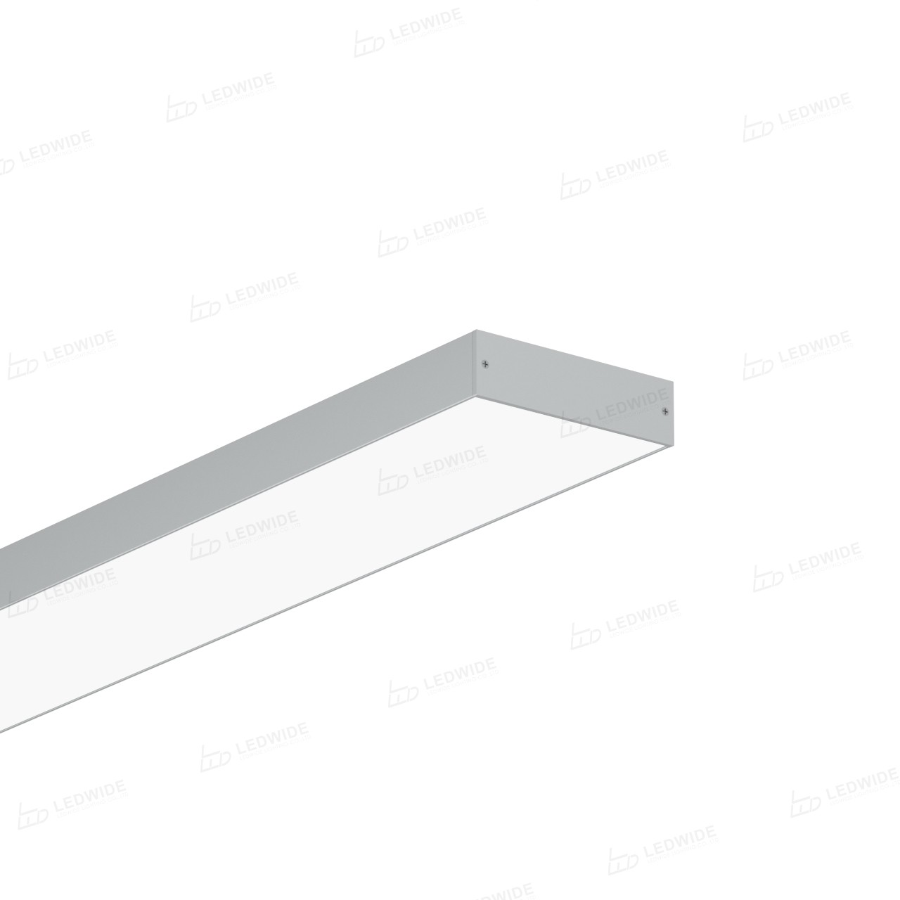 E80-22 Led Aluminum Profile Manufacturers, E80-22 Led Aluminum Profile Factory, Supply E80-22 Led Aluminum Profile