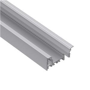 ER50 Led Aluminum Profile