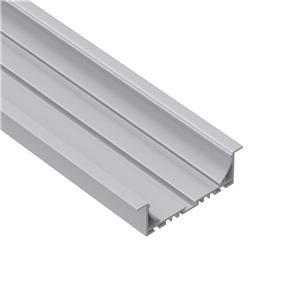 ER7635 Led Aluminum Profile