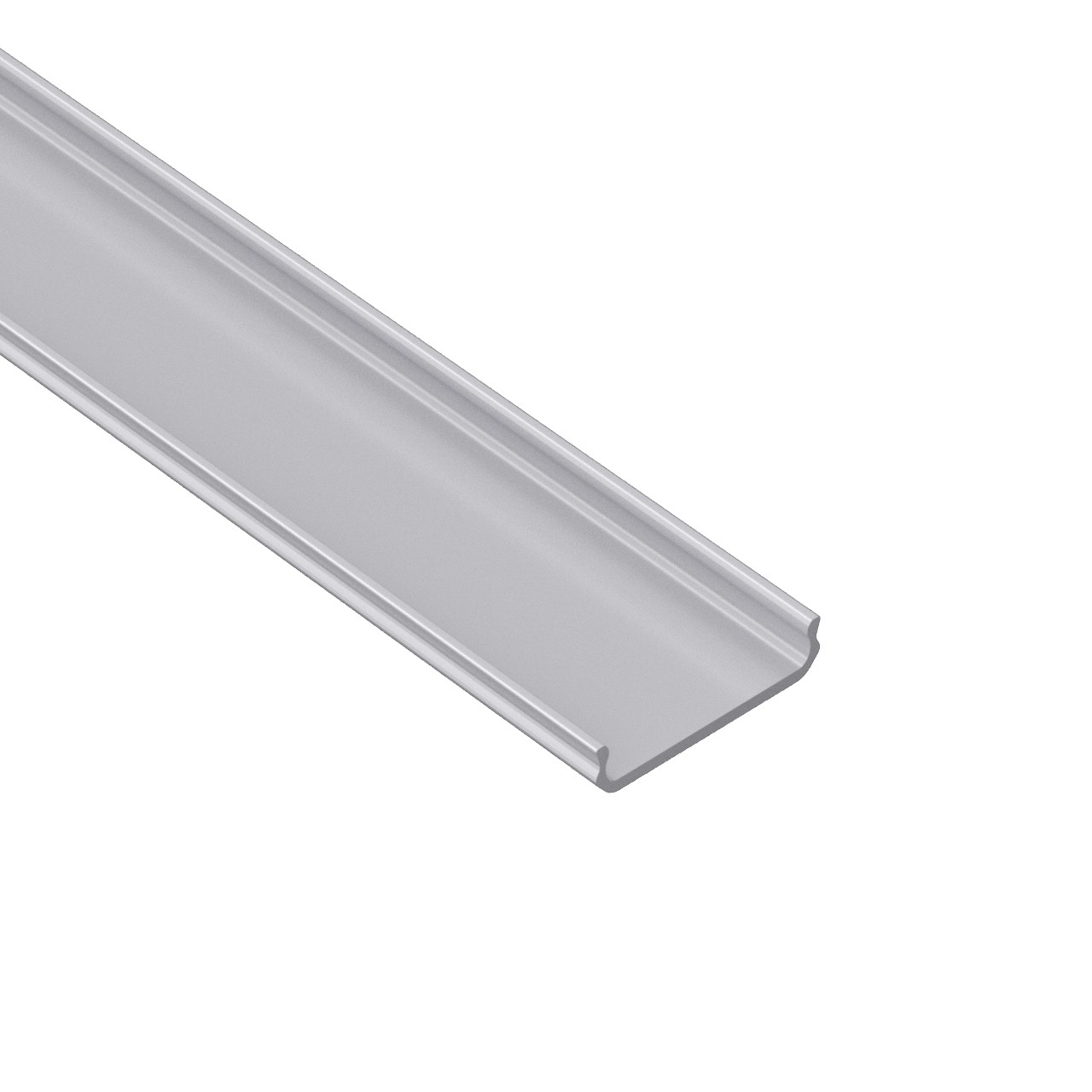 B1 Bendable Led Profile