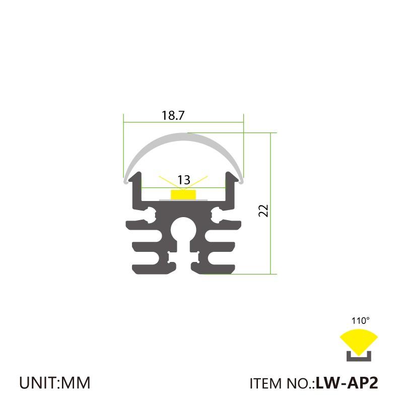 Kaufen AP2 Aufputz-LED-Kanal 16x15,3 mm;AP2 Aufputz-LED-Kanal 16x15,3 mm Preis;AP2 Aufputz-LED-Kanal 16x15,3 mm Marken;AP2 Aufputz-LED-Kanal 16x15,3 mm Hersteller;AP2 Aufputz-LED-Kanal 16x15,3 mm Zitat;AP2 Aufputz-LED-Kanal 16x15,3 mm Unternehmen
