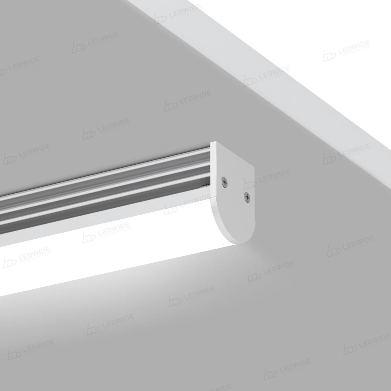 Kaufen AP4 Oberfläche Aluminium-LED-Profil 18.7x22mm;AP4 Oberfläche Aluminium-LED-Profil 18.7x22mm Preis;AP4 Oberfläche Aluminium-LED-Profil 18.7x22mm Marken;AP4 Oberfläche Aluminium-LED-Profil 18.7x22mm Hersteller;AP4 Oberfläche Aluminium-LED-Profil 18.7x22mm Zitat;AP4 Oberfläche Aluminium-LED-Profil 18.7x22mm Unternehmen