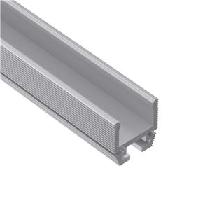 AP1 Surface Mount Led Aluminum Profile