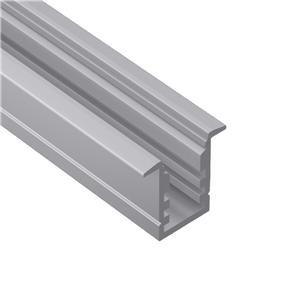AR7 indbygget LED Aluminium Profile