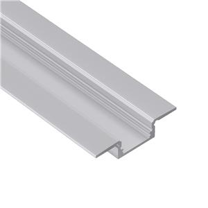 ART1 Recessed Led Aluminum Profile