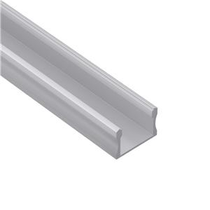 AS6 Surface Mount Led Aluminum Profile