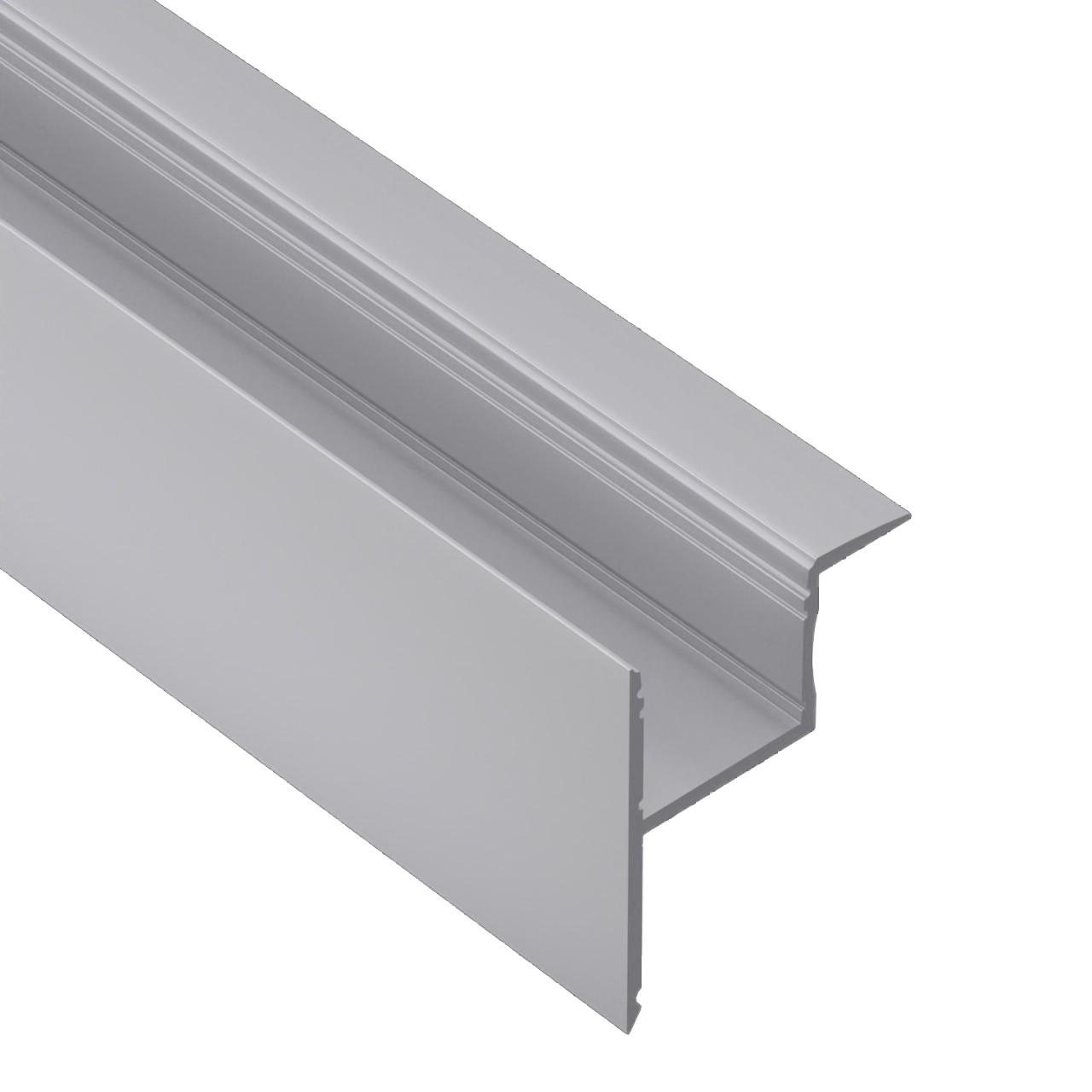 AT7 Corner Led Aluminum Profile
