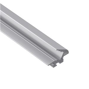 AW6 Recessed Led Aluminum Profile