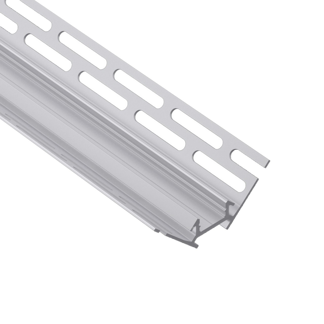 CT3 Tile Dentro Led Perfil