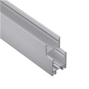 EH50 Led Aluminum Profile