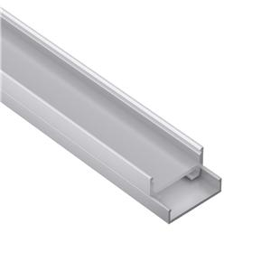 AT1 Surface Mount Led Aluminum Profile