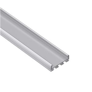 AT8 Surface Mount Led Aluminum Profile