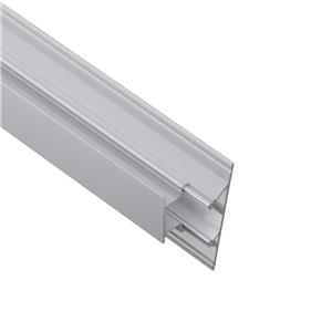 AW4-2 Wall Led Profile Up Down