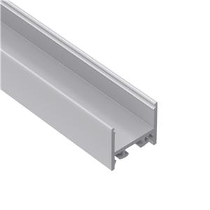 AT16-5H Pendant Led Aluminum Profile