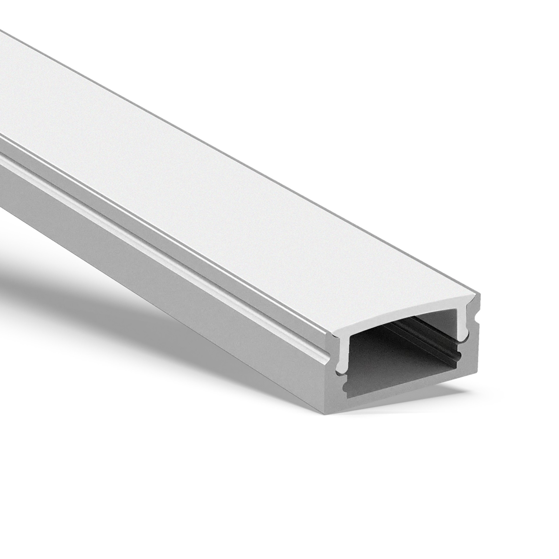 AS1 Thin and best seller square led profile 17x8.5mm Manufacturers, AS1 Thin and best seller square led profile 17x8.5mm Factory, Supply AS1 Thin and best seller square led profile 17x8.5mm