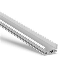 AP2 Surface mounted led channel 16x15.3mm
