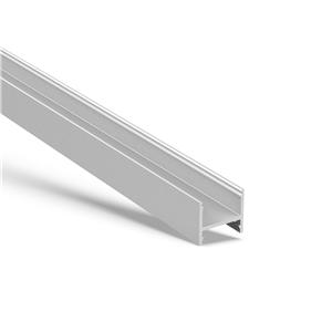 AT16-5H Surface square led profile 19.5x35.4mm