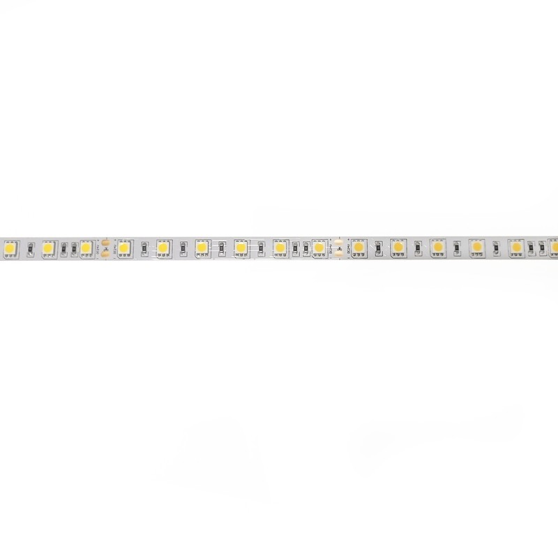 5050 60LEDS 14.4W Manufacturers, 5050 60LEDS 14.4W Factory, Supply 5050 60LEDS 14.4W
