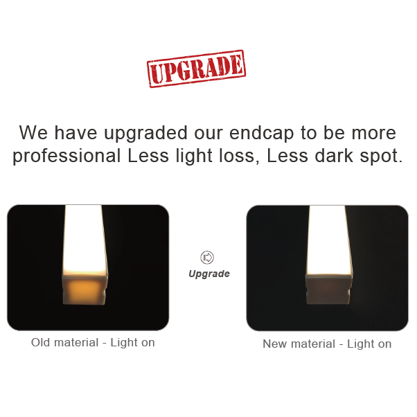 Koop Upgrade Endcap - Less Drak Spot. Upgrade Endcap - Less Drak Spot Prijzen. Upgrade Endcap - Less Drak Spot Brands. Upgrade Endcap - Less Drak Spot Fabrikant. Upgrade Endcap - Less Drak Spot Quotes. Upgrade Endcap - Less Drak Spot Company.