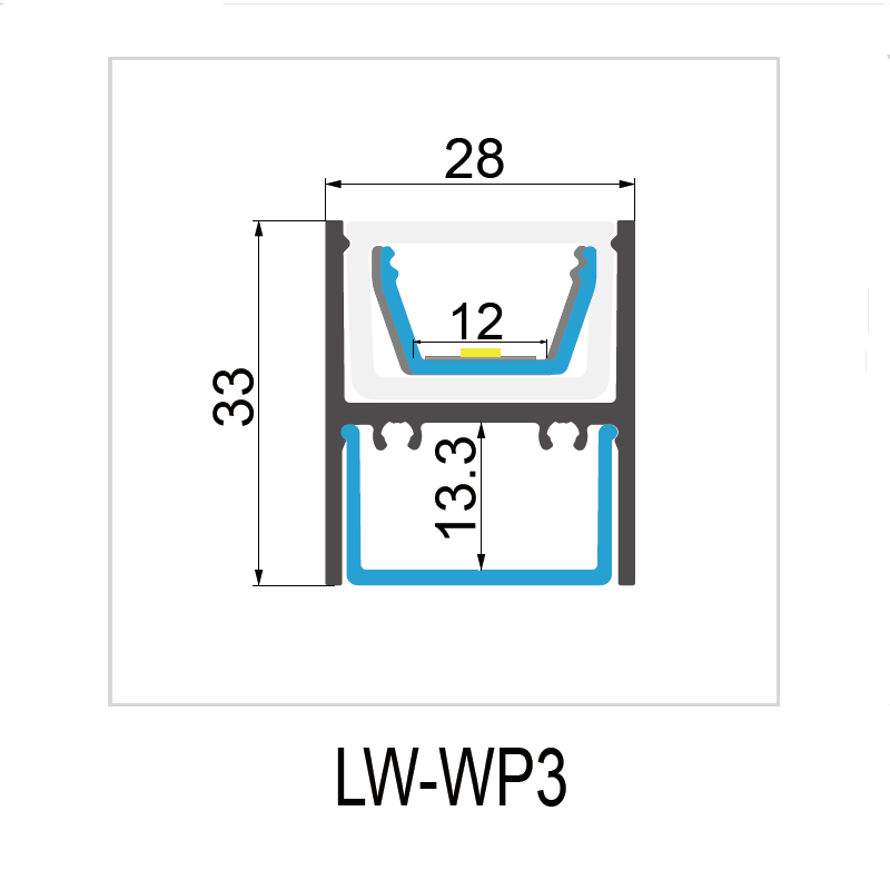 Comprar WP3 IP67 Plano 28x33mm, WP3 IP67 Plano 28x33mm Precios, WP3 IP67 Plano 28x33mm Marcas, WP3 IP67 Plano 28x33mm Fabricante, WP3 IP67 Plano 28x33mm Citas, WP3 IP67 Plano 28x33mm Empresa.