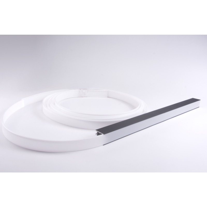 Diffuseur Ledwide ultra-long