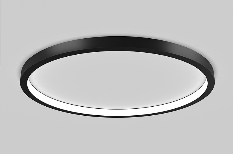 CS35 24.6x35mm Circle lights