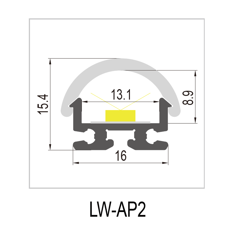 Køb AP2 Overflade 16x15,4 mm. AP2 Overflade 16x15,4 mm priser. AP2 Overflade 16x15,4 mm mærker. AP2 Overflade 16x15,4 mm Producent. AP2 Overflade 16x15,4 mm Citater.  AP2 Overflade 16x15,4 mm Company.