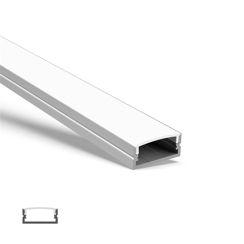 AS3 20mm Profile 23.5x11mm
