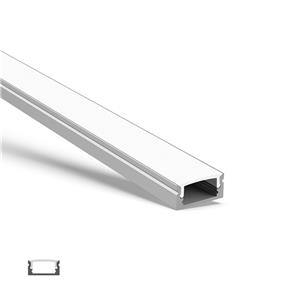 AS1 Populær 17x8,5 mm