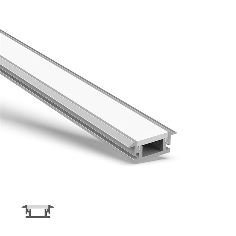 AB Floor 28.6x11mm